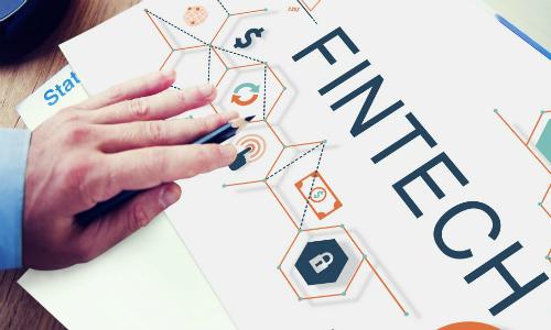 fintech-news-9892-1490635817.jpg