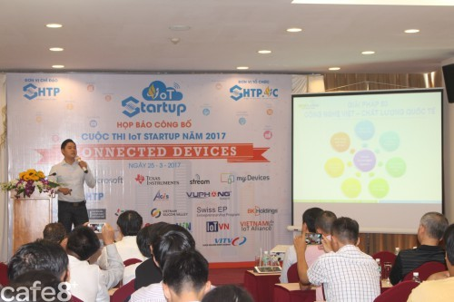 startup2-3879-1490576527