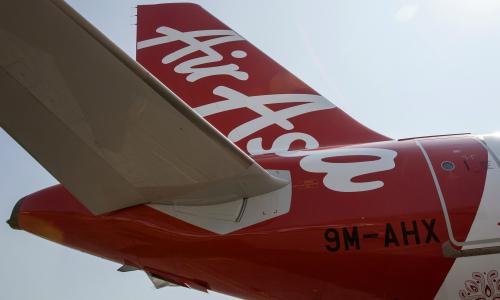Airasia-9656-1490970809.jpg