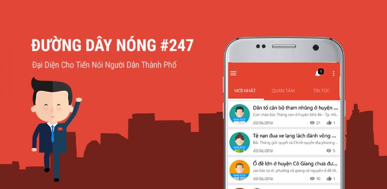 ung-dung-viet-duong-day-nong-247-dai-dien-tieng-noi-nguoi-dan-1-768×375