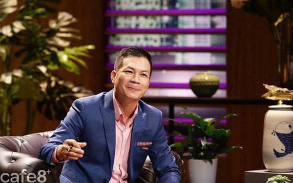 """Shark Phạm Thanh Hưng: """"Các bạn trẻ 4h30 chiều đã nhấp nhổm muốn đi về, đừng nên rời công ty trước sếp"""""""