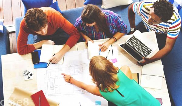 Startup: Các vòng huy động vốn thường gặp