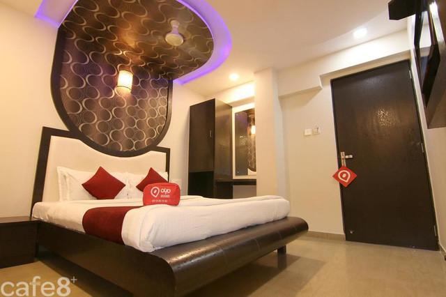 Vì sao startup kỳ lân Ấn Độ đầu tư 50 triệu USD vào lĩnh vực du lịch ở Việt Nam? - Ảnh 1.