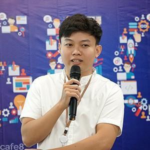 Vietnam Digital SEO Summit 2019 dem tu duy toan cau den Viet Nam hinh anh 2