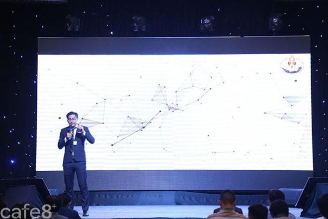Vietnam Digital SEO Summit 2019 dem tu duy toan cau den Viet Nam hinh anh 5