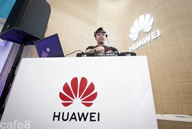 Hai tháng nữa, chúng ta sẽ biết số phận của Huawei như thế nào sau lệnh cấm của chính phủ Mỹ - Ảnh 1.