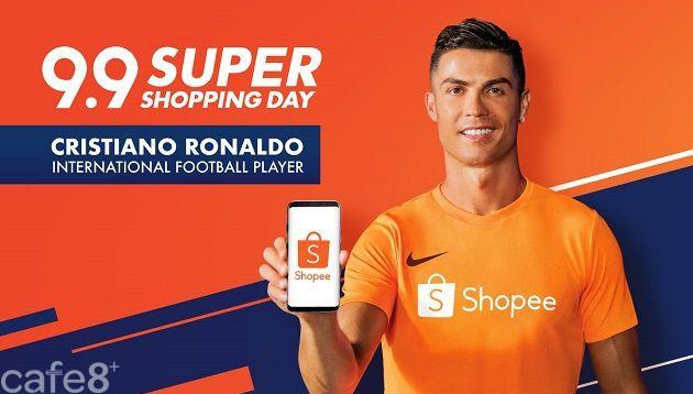 Ronaldo, ngôi sao vàng trong làng đại sứ: Sức mạnh từ mạng xã hội hơn 300 triệu người theo dõi, mỗi bài đăng thu về 750.000 USD, tạo ra 1,6 triệu USD giá trị cho nhà tài trợ - Ảnh 7.