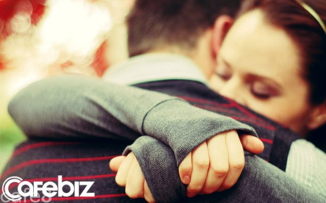 Ba lời an ủi bạn dễ nghe được từ người mồm mép tép nhảy: Cảm xúc chỉ có thể tệ hơn, hãy tránh xa! - Ảnh 2.