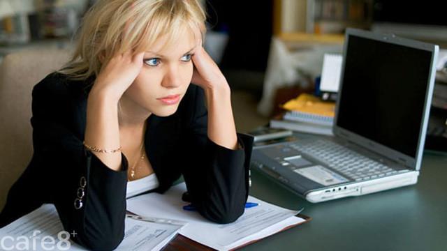 Ghét công việc của bạn? Hãy tự hỏi 7 câu hỏi này để tìm ra một lối đi mới trong sự nghiệp, nhiều tiền và hạnh phúc hơn - Ảnh 2.