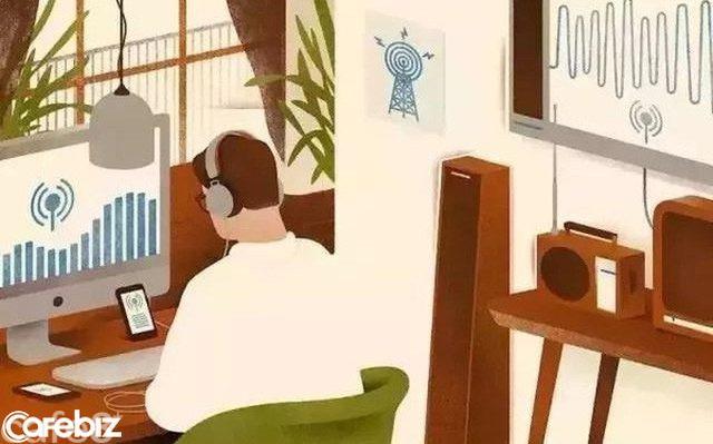 Những người ưu tú và thành công luôn mang trong mình 3 đặc điểm: Phàm chuyện gì cũng đều làm trước 5 phút! - Ảnh 2.