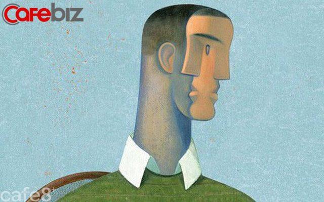 5 suy nghĩ thường thấy ở những người kém cỏi: Bảo sao bạn mãi nghèo và bị xa lánh - Ảnh 2.