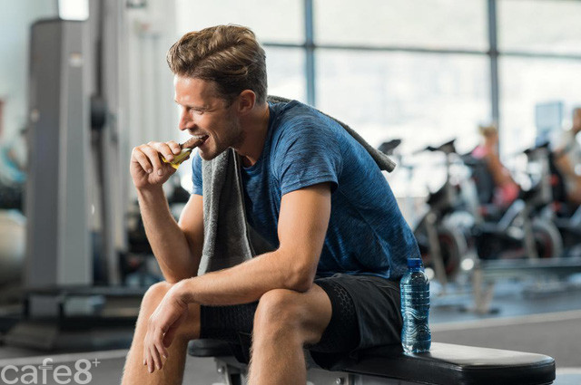 Các chuyên gia đã chỉ ra những lợi ích không ngờ của việc ăn sô cô la đối với não bộ và những cơ quan khác trong cơ thể: Ai cũng cần phải biết và thử ngay hôm nay - Ảnh 1.