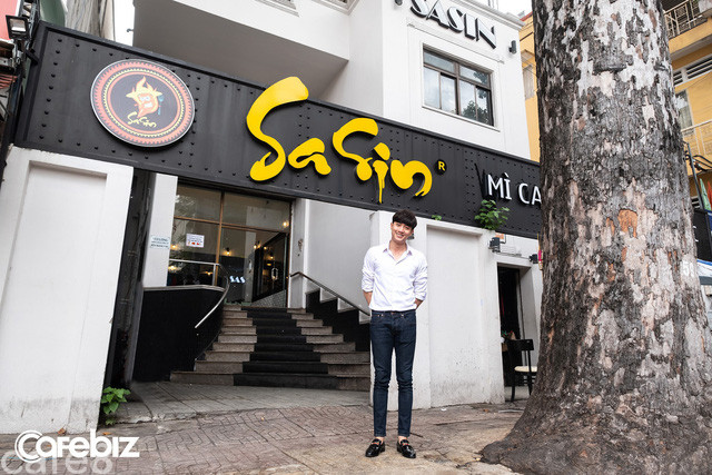 Không riêng gì Phi Thanh Vân, các sao showbiz Việt dấn thân kinh doanh ngày một nhiều, người thành công mỹ mãn, người thất bại nợ nần - Ảnh 2.