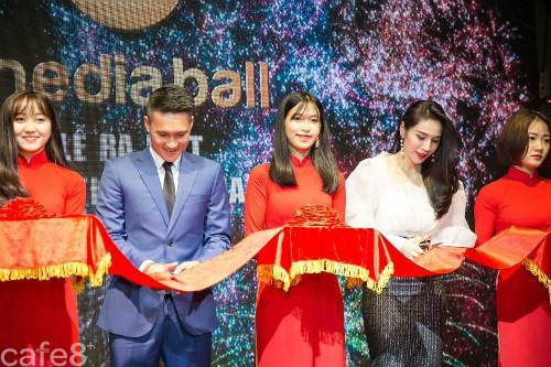 Không riêng gì Phi Thanh Vân, các sao showbiz Việt dấn thân kinh doanh ngày một nhiều, người thành công mỹ mãn, người thất bại nợ nần - Ảnh 3.