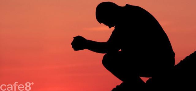 Trải qua nhiều lần vấp ngã, tôi mới biết thế nào là tha thứ cho bản thân, tự cởi trói cho chính mình - Ảnh 2.