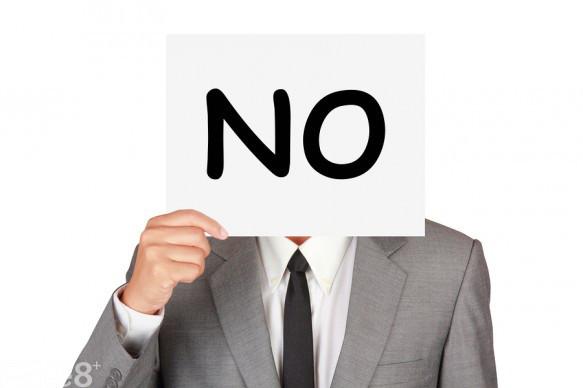 Đề xuất tăng lương nhưng sếp mãi không đồng ý, chỉ cần nhớ 5 mẹo sau đây công ty nhất định cất nhắc, trọng dụng - Ảnh 2.