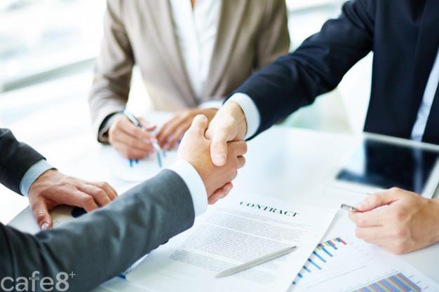 11 cụm từ hữu ích khi đàm phán lương - Ảnh 3.