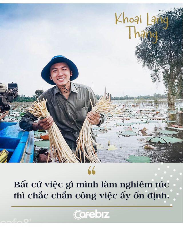 2019 - Năm kim cương của Youtuber Việt - Ảnh 9.