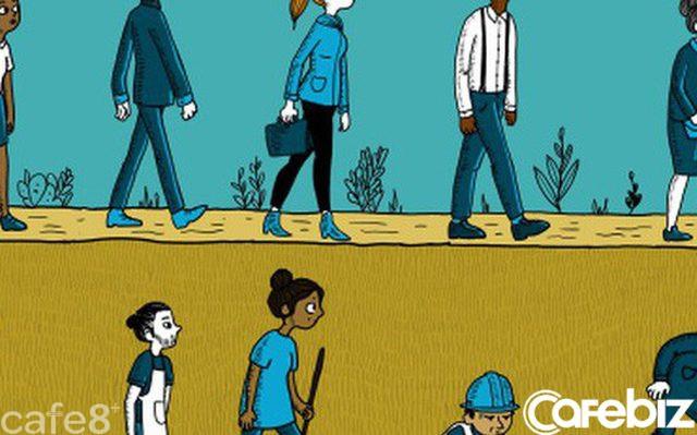 3 việc vô bổ người nghèo chân chính thường thích làm: Bảo sao lại nghèo bền vững! - Ảnh 1.