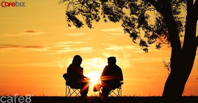 Bước vào tuổi 50, có 3 thứ không đáng tiền, tốt nhất nên vứt sớm, tiếc rằng có nhiều người không nỡ - Ảnh 2.