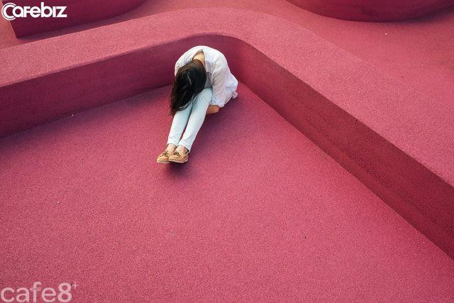 Căn bệnh mất trí của người trẻ: Dễ dàng quên đi lòng tốt của người khác và giỏi ghi nhớ sai lầm vô ý của họ đối với mình - Ảnh 1.