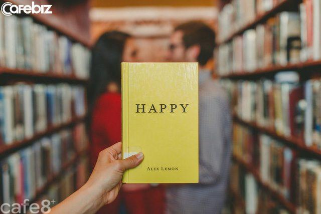 Đời người như hoa, kẻ nhạt là kẻ thơm: 4 chiếc chìa khóa mở ra cánh cửa hạnh phúc của bạn nên hiểu thấu - Ảnh 3.