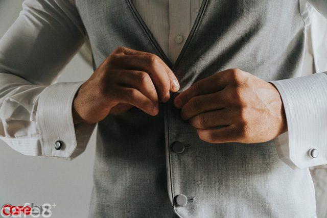 Lời khẳng định của một người đàn ông thành công: Muốn làm nên chuyện, nhất định phải bỏ đi 9 điều xấu xí - Ảnh 1.