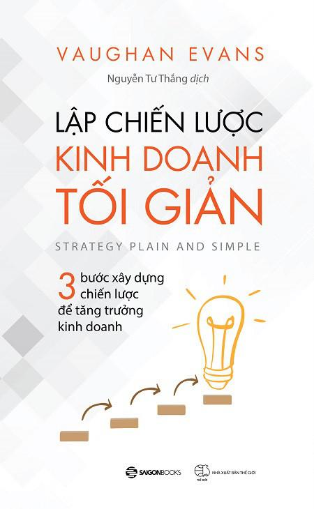 Nguyên tắc số 1 nếu muốn khởi nghiệp thành công: Theo đuổi mục tiêu dài hạn - Ảnh 1.