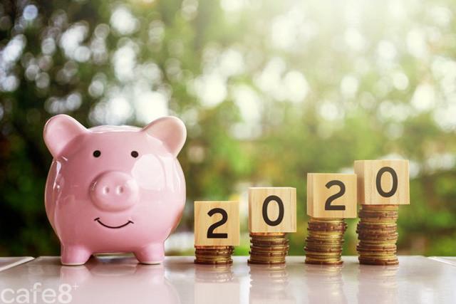 2020 rồi, ngay từ bây giờ hãy lên kế hoạch tài chính cho bản thân: Tiết kiệm nhiều hơn, trả hết nợ và chi tiêu ít đi! - Ảnh 3.