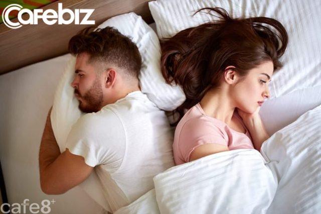 8 dấu hiệu chứng minh bạn đang yêu đơn phương: Cô đơn trong chính cuộc tình của mình là điều tệ hại nhất! - Ảnh 2.