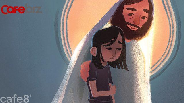 Cha mẹ còn, cuộc đời vẫn còn nơi để ta đến; cha mẹ mất, đời này chỉ còn lại lối về: Hãy hiếu kính với đấng sinh thành trước khi quá muộn! - Ảnh 2.