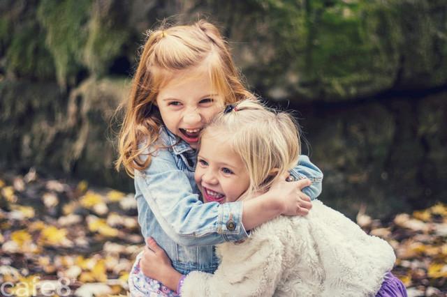 9 cách nuôi dưỡng khả năng lãnh đạo cho trẻ ngay từ nhỏ: Yêu cầu tiên quyết là cha mẹ phải trao cho con quyền quyết định! - Ảnh 1.