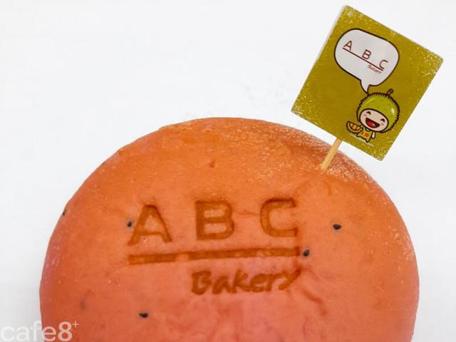 Báo Mỹ: Bánh mì thanh long chỉ là sự khởi đầu, sứ mệnh lớn hơn của ABC Bakery là quảng bá các nguyên liệu địa phương của Việt Nam - Ảnh 5.