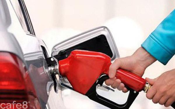 Giá xăng RON95 giữ nguyên, E5RON92 tăng nhẹ kể từ 15 giờ chiều nay