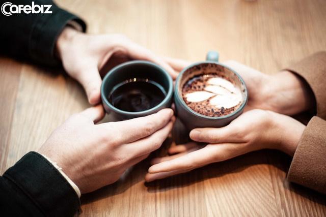 Cách nâng cao EQ: 5 cách trò chuyện thu hút mà người thú vị mách bạn! - Ảnh 1.