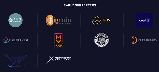 CGG-investor