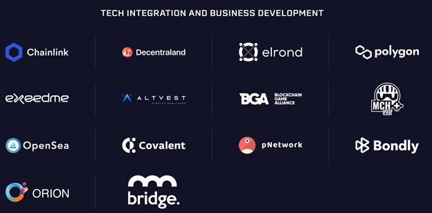 CGG-Technology-partner